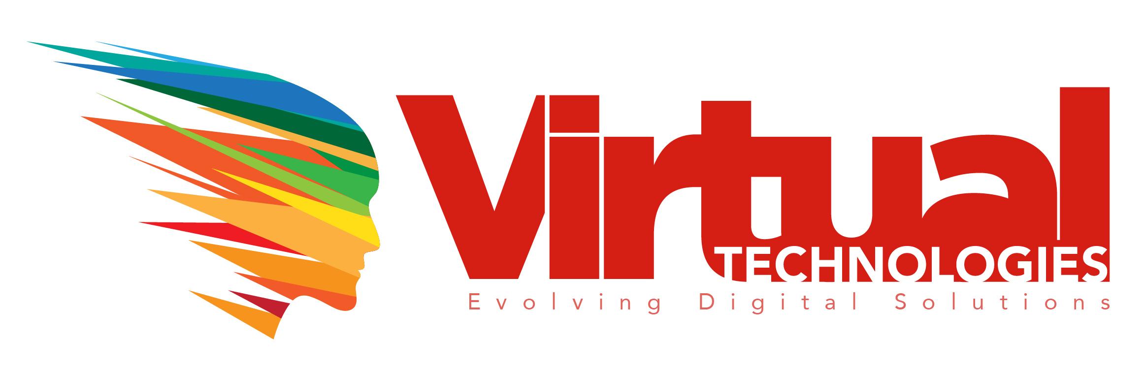 VirtualTechLogo