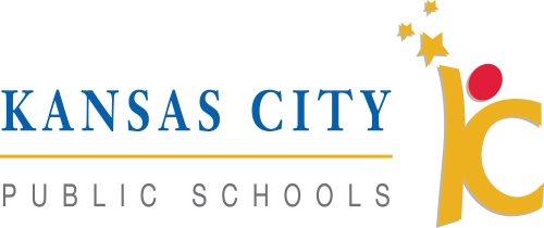 Kansas City Public Schools