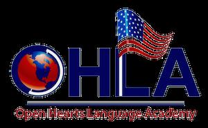 OneScreen & OHLA Schools