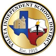 OneScreen & Ysleta School District
