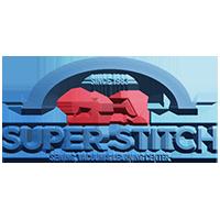 Super Stitch Inc.