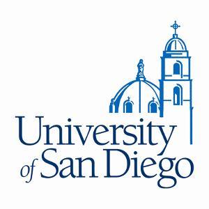 OneScreen & University of San Diego
