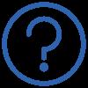 GoSafe Pro FAQs