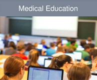 Medical Educations
