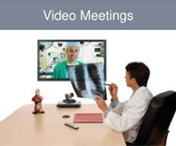 Video Meetings