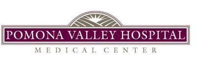 Pomana Valley Hospital