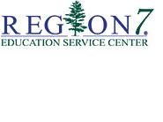 Region 7 Education