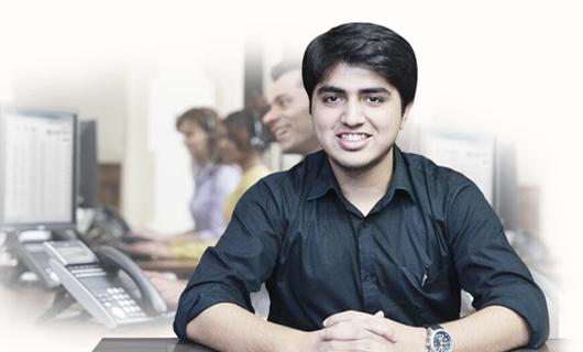 Screen Skills Guru