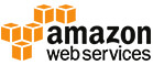 Partner Amazon