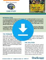 Pepin Academies Case Study